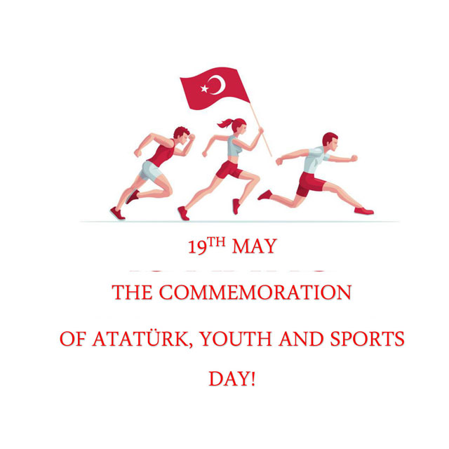 Youth and Sports Day
